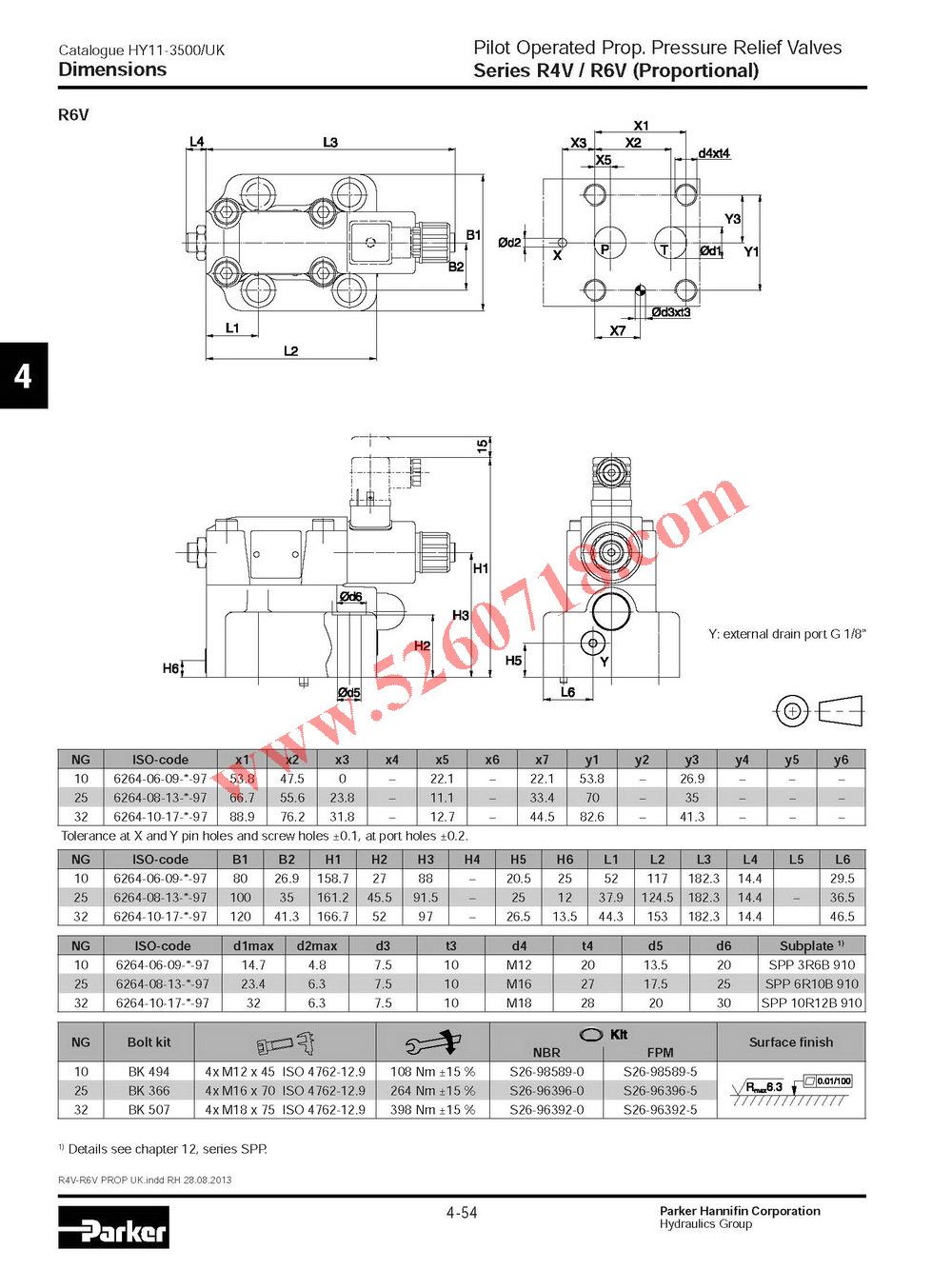 p25se151电路图